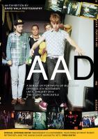 AAD Exhibition