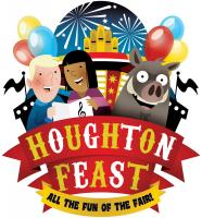Houghton Feast