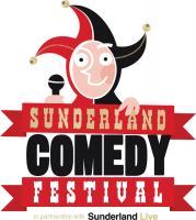 Sunderland Comedy Festival