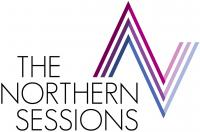 The Northern Sessions logo